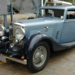 Bentley_36_Sports_Saloon_Blue