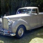 Bentley_48_Pick-up_Grey_sf