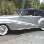 Bentley_54_R-Type_Convertible_Silver_sf1