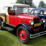 Chevrolet_27_Pick-up_Red_sf1
