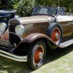Chrysler_29_Tourer_Brown_sf2