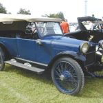 Hupmobile_16_Tourer
