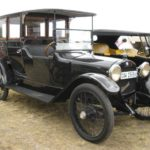 Hupmobile_17_Model_N_Town_Carrier_sf01