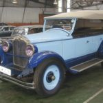 Hupmobile_25_Tourer_Blue_sf33