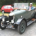 Morris_23_Bullnose_Roadster_Green_sf055