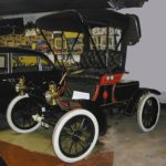 Oldsmobile_05