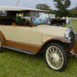Oldsmobile_17