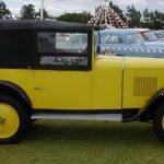 Peugeot_25_172R_Yellow