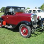 Pontiac_28_Roadster_Red_fs