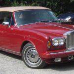 Rolls Royce 81 Corniche sf01
