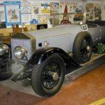 Rolls_Royce_19_Silver_Ghost