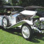 Rolls_Royce_20_Silver_Ghost_White