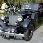Rolls_Royce_21_Silver_Ghost_Buick_Black