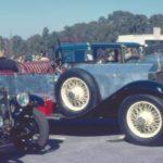 Rolls_Royce_22_Silver_Ghost_Silver_Aluminium_-_ss11