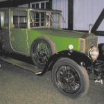 Rolls_Royce_26_Coupe_Green_sf2