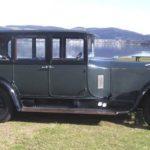 Rolls_Royce_26_Hooper_Body_ss11