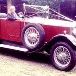 Rolls_Royce_28_Tourer_20_HP_ss1