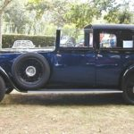 Rolls_Royce_29-32_20hp_GFN_33_Hooper_Sedanca_ssf11