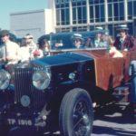 Rolls_Royce_30_Phantom_II_184GY_sf11