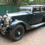 Rolls_Royce_32_Barker_4d4l_saloon_sf1