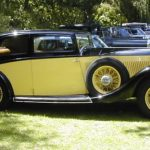 Rolls_Royce_34_25-30_Yellow_sss1