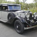 Rolls_Royce_34_James_Young_Limo_Grey_sf11