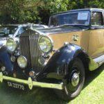 Rolls_Royce_39_Silver_Wraith_sf011