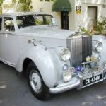 Rolls_Royce_51_Silver_Dawn_Grey_ssff