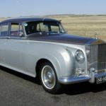 Rolls_Royce_58_Silver_Cloud_Silver_sf4