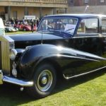 Rolls_Royce_58_Silver_Wraith_Parkward_Limo_Black_sf1