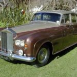 Rolls_Royce_63_Silver_Cloud_III_Brown_sf