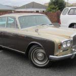 Rolls_Royce_Silver_Shadow_I_6.23_V8_Desert_Sand_ssf011