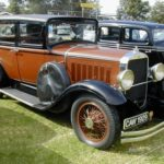 Studebaker_29_Brown_sf1