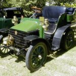 Wolseley_02_Green