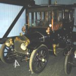 Wolseley_10_Black_sf1