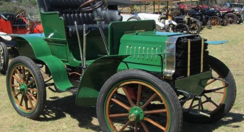 vintage cars for sale in south africa