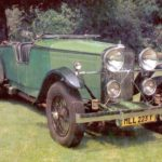 1931_Talbot_105_Brooklands_Tourer_sf11