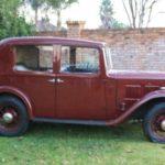 1932_Austin_10_side