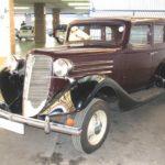 1934_Nash_Lafayette_6_cylinder_Maroon_sf011