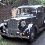 1934_WOLSELEY