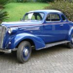 1937_Chevrolet_Coupe_Dickey_Seat_Blue_ssf011