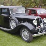 1937_Lancia_Astura_3Liter