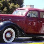 1937_Nash_Lafayette_sedan_ssf011