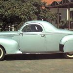1939_Lyncoln_Zephyr_V12_Coupe
