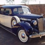 1939_Packard_Limo_Black__White_sf11