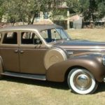 1940_Buick_Gold_sf2
