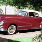 1948-pontiac-torpedo-convertible-ssf01