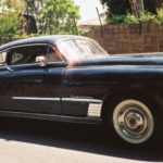 1948_cadillac_series_62_club_coupe_sedanette_black_ssf1