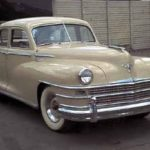 1948_chrysler_windsor_sf1