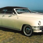 1948_packard_convertible_white_sf11